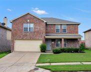 4270 Cave Cove Court, Fort Worth image