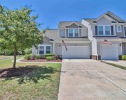 6244 Catalina Dr. Unit 3301, North Myrtle Beach image