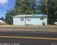 4135 Black Lake Blvd SW, Olympia image
