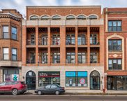 1414 West Irving Park Road Unit 3E, Chicago image