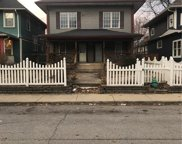 3050 Ruckle  Street, Indianapolis image