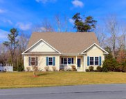19905 Stream View Ct, Lewes image