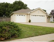 15880 NW 135th, Platte City image