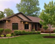 827 FOREST HILL DR, Coralville image