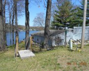 7476 S Crooked Lake Drive, Delton image