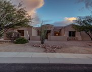 5935 W Sonoran Links, Marana image