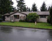 30427 1st Place S, Federal Way image