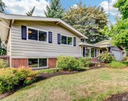 307 155th Ave NE, Bellevue image