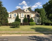 21052 STARFLOWER WAY, Ashburn image