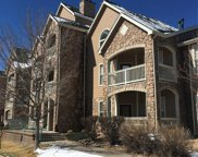 18909 East Warren Circle Unit A-207, Aurora image