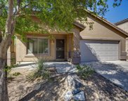 10456 E Raintree Drive, Scottsdale image