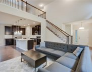3240 Whitestone Blvd Unit 38, Cedar Park image