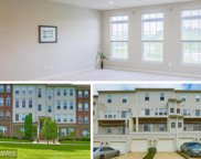 11072 ALEX WAY, Owings Mills image