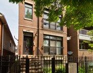1538 W Walton Street Unit #3, Chicago image