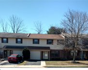 310 Laurel Circle, Collegeville image