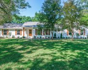 1417 Knox Valley Dr, Brentwood image
