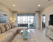 9433 Benvenuto Ct Unit 102, Naples image