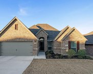 633 Ethan Drive, Weatherford image