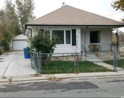 611 W 5th Ave, Midvale image