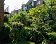 6961 North Oakley Avenue Unit 304, Chicago image