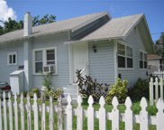 941 Lakeview Road, Clearwater image