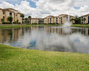 1375 Lake Shadow Circle Unit 11203, Maitland image