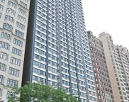 1440 North Lake Shore Drive Unit 26FH, Chicago image