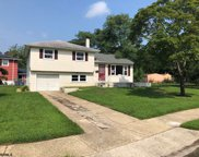 130 Colwick Dr, Somers Point image