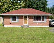 4412 Lynnview Dr, Louisville image