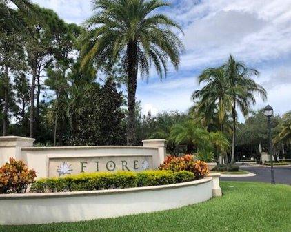 4301 Myrtlewood Circle E Unit #301, Palm Beach Gardens