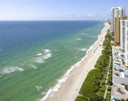 16699 Collins Ave Unit #2902, Sunny Isles Beach image