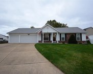 71 Cart Path  Court, St Peters image
