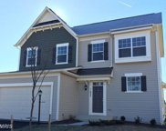 840 PENCOAST DRIVE, Purcellville image