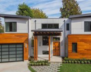 4000 96th Ave SE, Mercer Island image