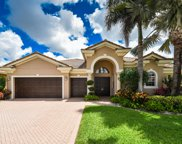 8030 Laurel Ridge Court, Delray Beach image
