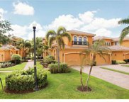 9231 Triana TER Unit 151, Fort Myers image