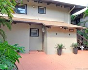 5440 Sw 65th Ave Rd, South Miami image