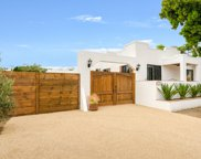1138 Knowles Ave, Carlsbad image