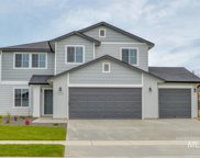 17666 N Newdale Ave., Nampa image