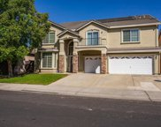 2920  Muttonbird Way, Sacramento image