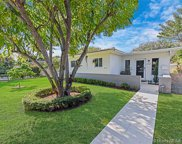 10642 Ne 10th Pl, Miami Shores image
