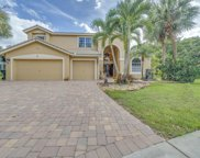 15361 Whispering Willow Drive, Wellington image