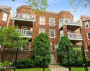 4523 N Magnolia Avenue Unit #3N, Chicago image