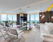 100 S Pointe Dr Unit #606, Miami Beach image