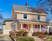 188 Chatham Road, Columbus image