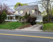 430 Montauk, East Moriches image