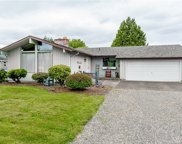 814 18th St NW, Puyallup image