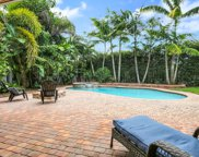 5507 NW 58th Avenue, Coral Springs image