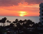 1621 Gulf Boulevard Unit 508, Clearwater image