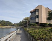 19 Shelter Cove Lane Unit 101, Hilton Head Island image